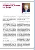 AXA Belgium - Page 5