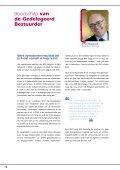 AXA Belgium - Page 6