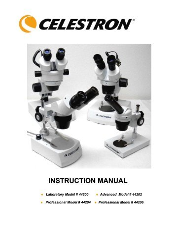canon instruction manual download