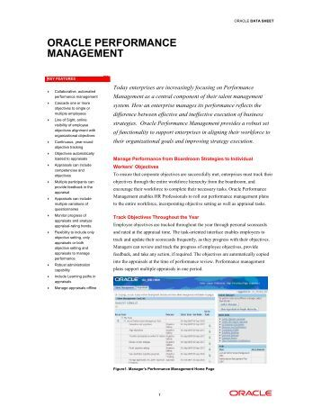 Oracle siebel download free