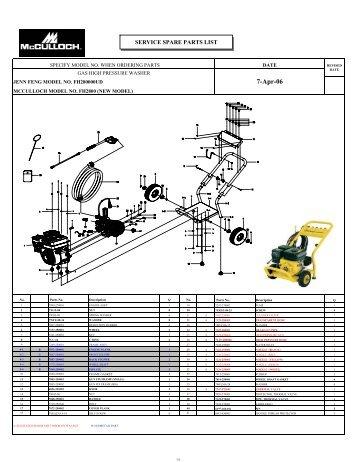 2002 Gem Car Wiring Diagram Onboard Charger 2004 Gem Car Wiring ...