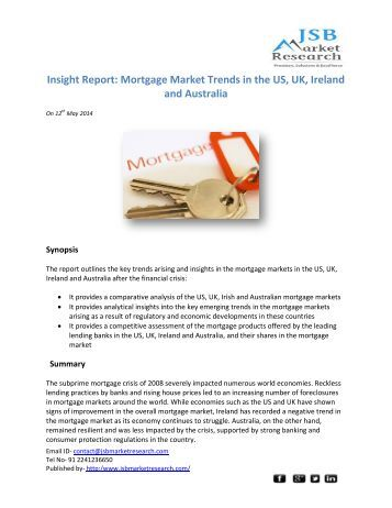 """jsb market research insight report The industry analysis specialist, has released its new report, """"hereditary angioedema therapeutics - pipeline assessment and market forecasts to 2019"""" the."""