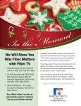We Will Show You Why Fiber Matters with Fiber TV - Page 2