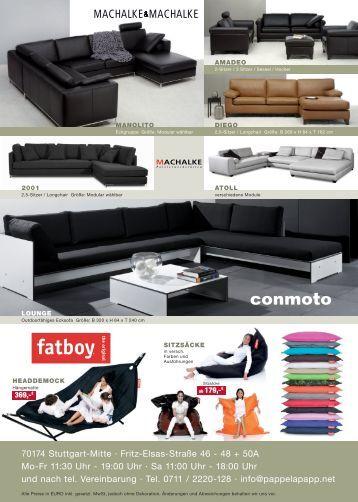 umbenennung der stra e im bruche in wilhelm helpsen. Black Bedroom Furniture Sets. Home Design Ideas