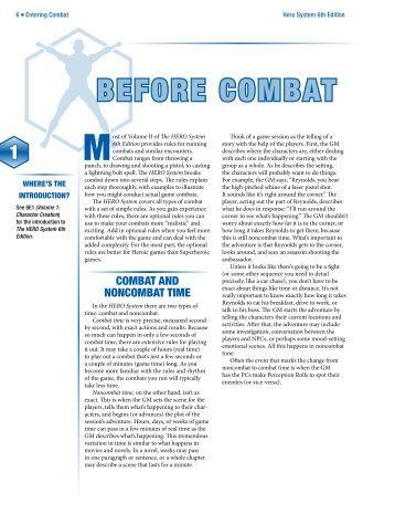 Blackjack a champion's guide pdf
