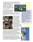 California's Recreation Policy - California State Parks - State of ... - Page 3
