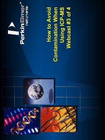 an analysis of plutonium Report of the plutonium disposition working group: analysis of surplus weapon‐grade plutonium disposition options april 2014.