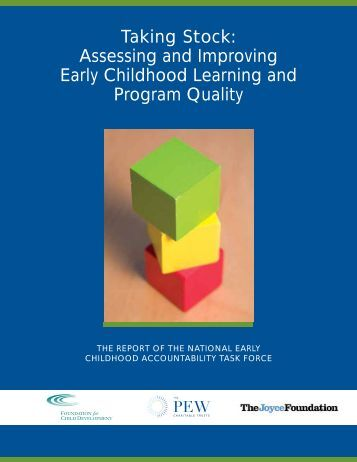 assess the view that childhood today Textbooks textbooks on childhood abound, mostly interrogating theory but many omitting the voices of young people smith 2010 bridges the gap between theory and voice to an extent, offering a clear theoretical introduction to the sociology of childhood, which includes a literature review–based chapter on children's views of childhood.