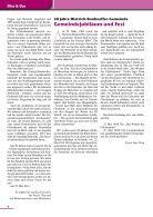 GEMEINSAM - Seite 4