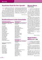 GEMEINSAM - Seite 6
