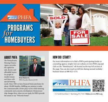 Download Free Software Pa Housing Programs Pathprogs