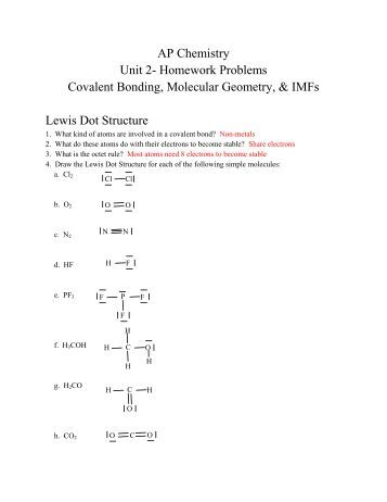 ap chemistry ksp problems worksheet solutions. Black Bedroom Furniture Sets. Home Design Ideas