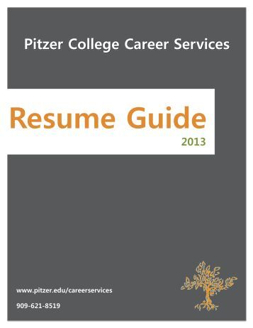 cover letter critique checklist. Resume Example. Resume CV Cover Letter