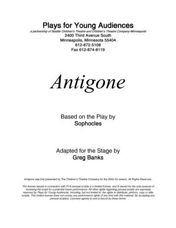 Printables Antigone Worksheet Answers antigone worksheets imperialdesignstudio answers prologue