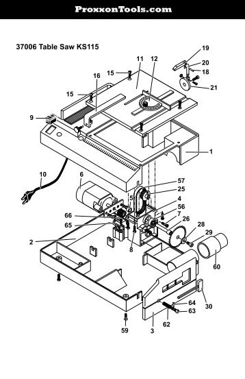 Sears Bench Grinder Wiring Diagram Trusted. Craftsman 6 Inch Bench Grinder Manual Bandsaw Wiring Diagram Sears. Wiring. 6in Bench Grinder Wiring Diagram At Scoala.co