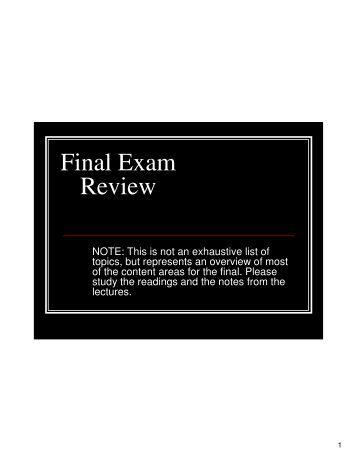 301 final exam review Final exam review - 52 cards final exam - 42 cards final exam - 14 cards  mgmt 301 final - psu - 64 cards mgmt 301 test #3 kevin faulkner - 192 cards.