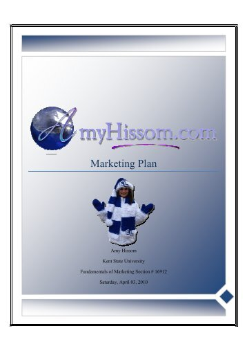 classic airlines marketing solutions paper Classic airlines marketing solution (2010 solutions for case study of classic airlines i turned what i thought was a c+ paper into an a-.
