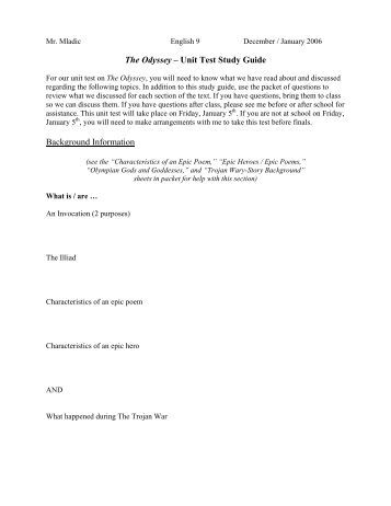 Geology Study guide 2 - Study Guide 2 Geology 105 Spring ...