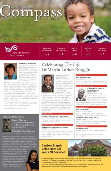 the life and mission of martin luther king jr Us conference of catholic bishops administrative committee statement on the life and work of rev dr martin luther king, jr.