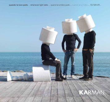 CATALOGO KARMAN 2012.pdf - Corsoluce