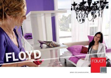 steckdosen international. Black Bedroom Furniture Sets. Home Design Ideas