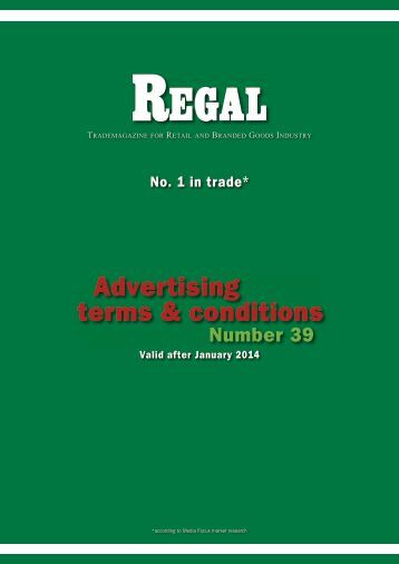 """newspaper advertising terms and conditions The terms and conditions below apply to all orders of advertising units purchased by an advertiser (""""advertiser"""") or its agency (""""agency"""") on nola media group's (""""publisher"""") website ."""