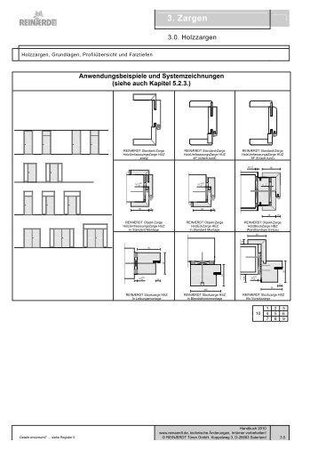 4 novoferm. Black Bedroom Furniture Sets. Home Design Ideas