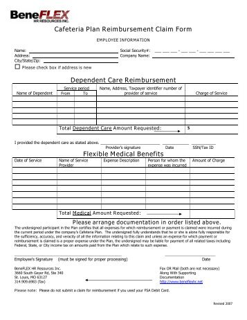 cancellation letter to vhi - 28 images - out patient claim form ...