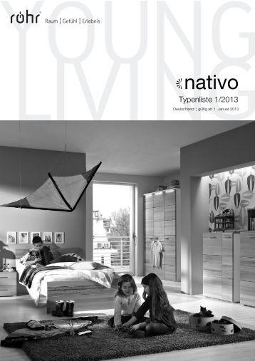 kombinationsbeispiele. Black Bedroom Furniture Sets. Home Design Ideas