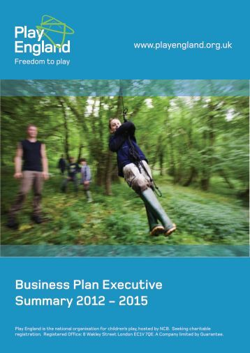 Business plan help wales