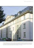 Geschäftsbericht 2012 - GWW Wiesbadener Wohnbaugesellschaft ... - Seite 7