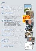 standort i/2013 - GWW - Seite 2