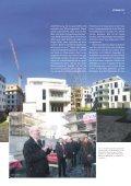 standort i/2013 - GWW - Seite 5