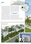 standort i/2013 - GWW - Seite 6