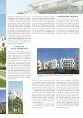 standort i/2013 - GWW - Seite 7