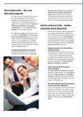 WEKABUSINESSPORTAL - Schweitzer Fachinformationen - Seite 2