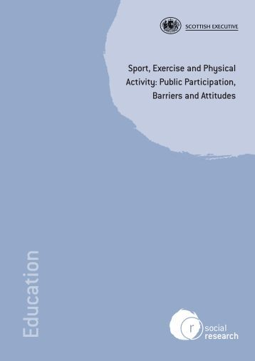 btec sport participation barriers In sport we have to take in a range of different performers, who come from various different backgrounds cultures and beliefs, each of these has its own demands and regulations for participation in sport and so it is the job of different organisations and sporting parties to overcome this, finding ways to include and allow everyone to participate in sport.
