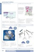 13. Gynaecology & Midwifery - Henry Schein - Page 4