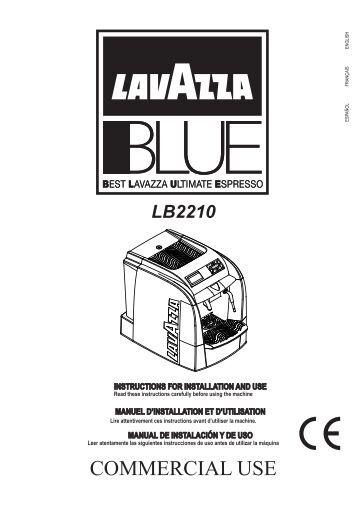 saeco coffee machine repair manual