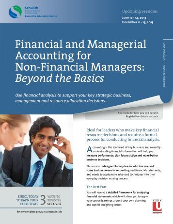 ac 505 managerial accounting final exam Submit your final exam to the dropbox area in the course for details on using the dropbox please click the academic tools tab above, then dropbox guide  ac505: advanced managerial/cost accounting.