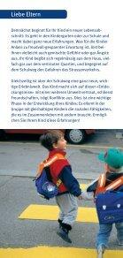 Erlebniswelt Schulweg - Seite 2