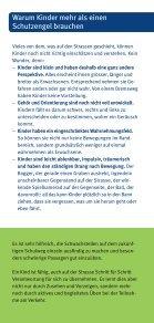 Erlebniswelt Schulweg - Seite 5