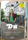 Plakatmotive der Kampagne - Senatspressestelle - Bremen - Seite 2