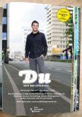 Plakatmotive der Kampagne - Senatspressestelle - Bremen - Seite 4