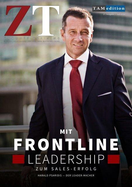 ZT | Juli 2014