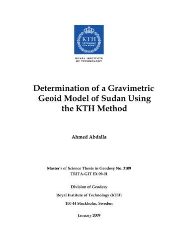 gravimetric analysis of a metal carbonate Analytical chemistry, volume 7: gravimetric analysis, part ii describes the  experimental procedures for the gravimetric analysis of groups i to v   precipitation in the form of basic bismuth carbonate  the separation of the  platinum metals.