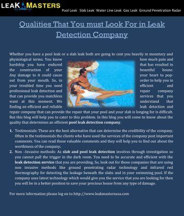 Mil Prf 25567e Leak Detection Compound Oxygen Systems
