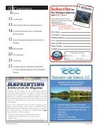 SUMMER 2014 - Page 4