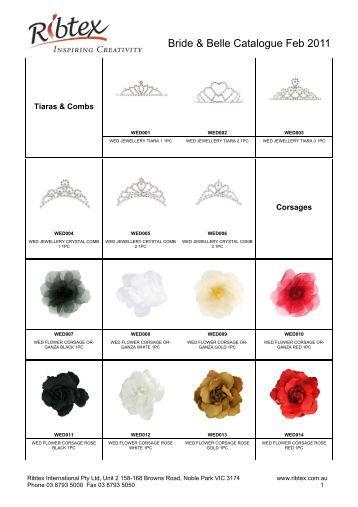 Roco Fittings Catalogue 10 photo - 6