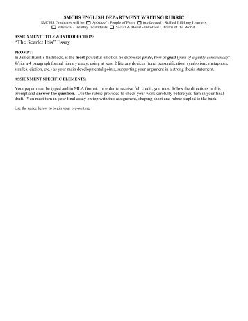 essay test questions for the scarlet letter loses advice cf essay test questions for the scarlet letter